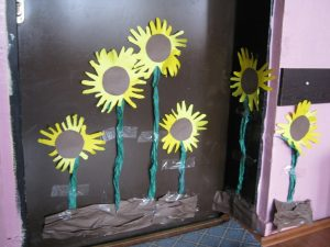 sunflower-craft-ideas-6