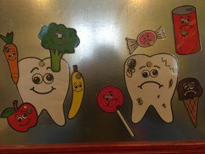 teeth-craft-ideas-for-kids-1