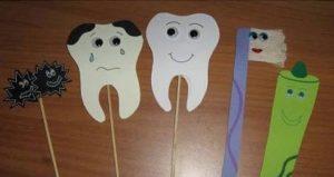 teeth-craft-ideas-for-kids-3