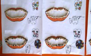 teeth-craft-ideas-for-kids-6
