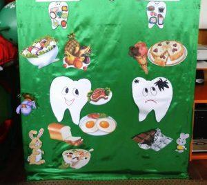 teeth-craft-ideas-for-kids-7