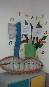 teeth-craft-ideas-for-kids-9