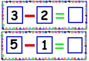 addition-and-subtraction-worksheets-2