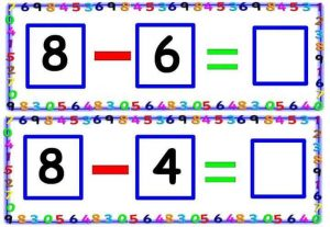 addition-and-subtraction-worksheets-for-children-1