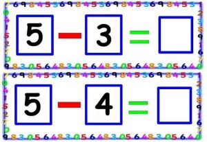 addition-and-subtraction-worksheets-for-kids-2