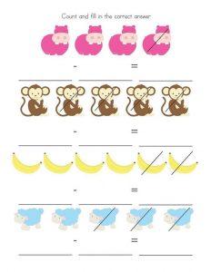 addition-and-subtraction-worksheets-for-kindergarten-1