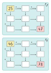 addition-grade-4