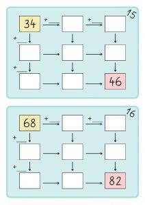 addition-grade-5