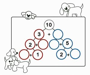 addition-worksheet-with-animals-1