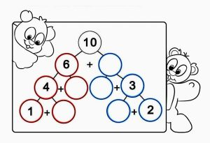 addition-worksheet-with-animals-2