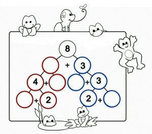 addition-worksheet-with-animals-4