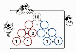 addition-worksheet-with-animals-5