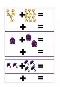 addition-worksheets-for-1st-grade-3