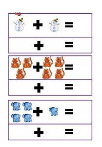 addition-worksheets-for-1st-grade-4