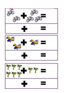 addition-worksheets-for-1st-grade-5