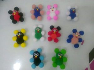animals-craft-ideas-3