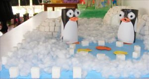 arctic-animals-craft-4