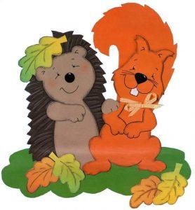 autumn-animals-coloring-1