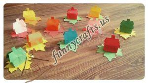 autumn-crafts-1