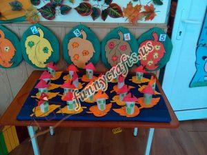 autumn-crafts-2