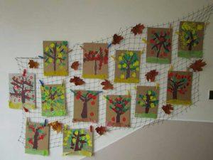 autumn-exhibition-craft