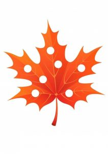 autumn-leaves-do-a-dot-pages
