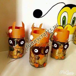 autumn-owl-craft