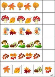 autumn-pattern-sheet-2
