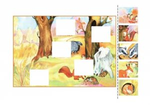 autumn-picture-puzzles-for-kids-1