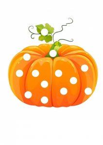 autumn-pupmkin-do-a-dot-pages