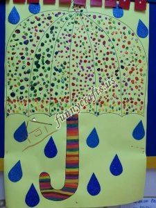autumn-rain-craft