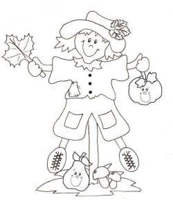 autumn-scarecrows-2