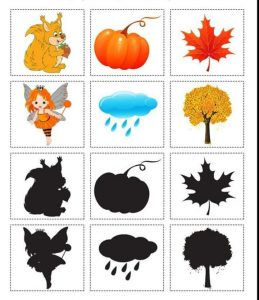 autumn-shadow-matching-1