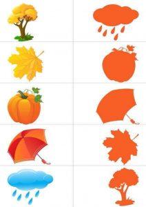 autumn-shadow-matching-3