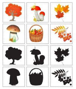 autumn-shadow-matching-5