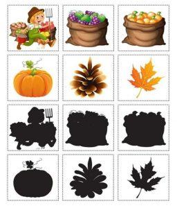 autumn-shadow-matching-6