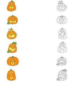 autumn-theme-matching-3