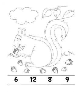 autumn-themed-math-worksheet-2