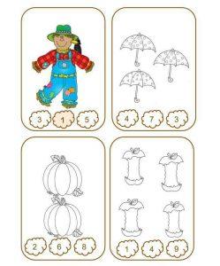 autumn-themed-math-worksheet-5
