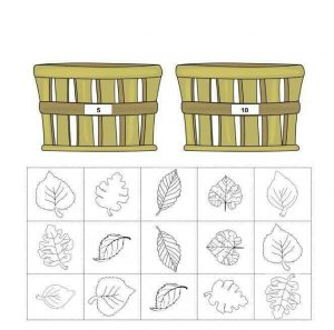 autumn-themed-math-worksheet-6