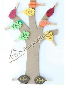 autumn-tree-craft