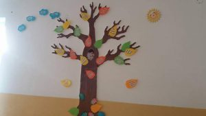 autumn-tree-craft-ideas-2