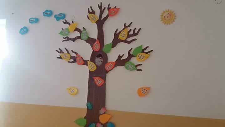 autumn-tree-craft-ideas-2
