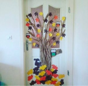autumn-tree-craft-ideas-4