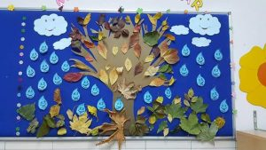 autumn-tree-craft-ideas-5