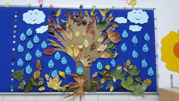 autumn-tree-craft-ideas-5