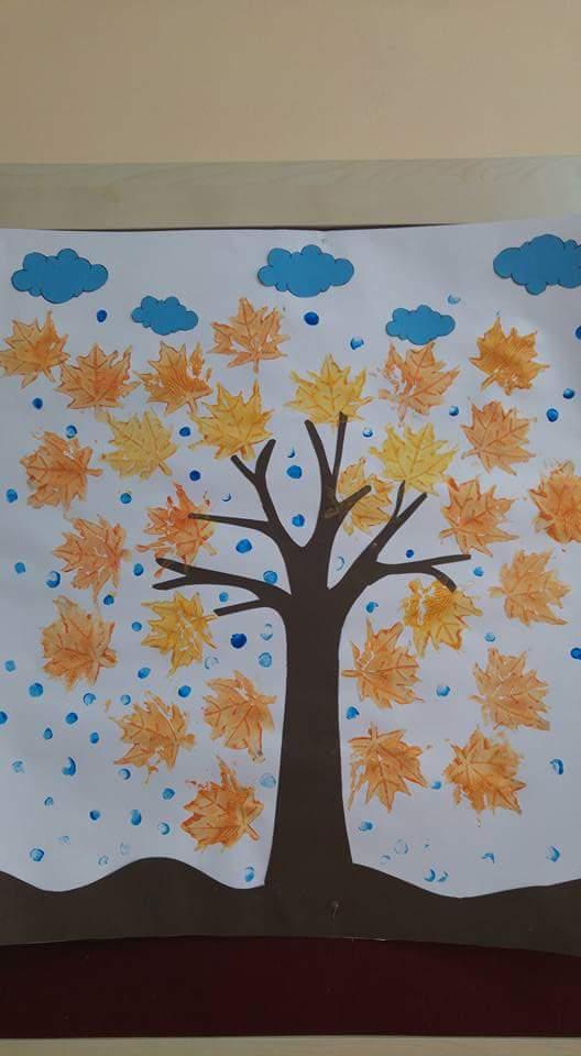autumn-tree-craft-ideas-6