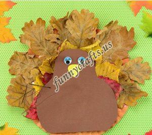 autumn-turkey-craft