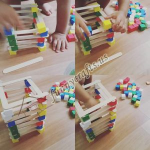 balance-cup-game-for-kids