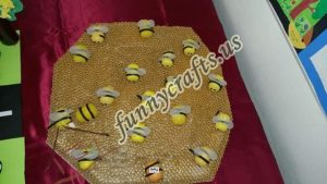bee-craft-idea-for-preschool-1